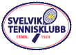 Svelvik Tennisklubb