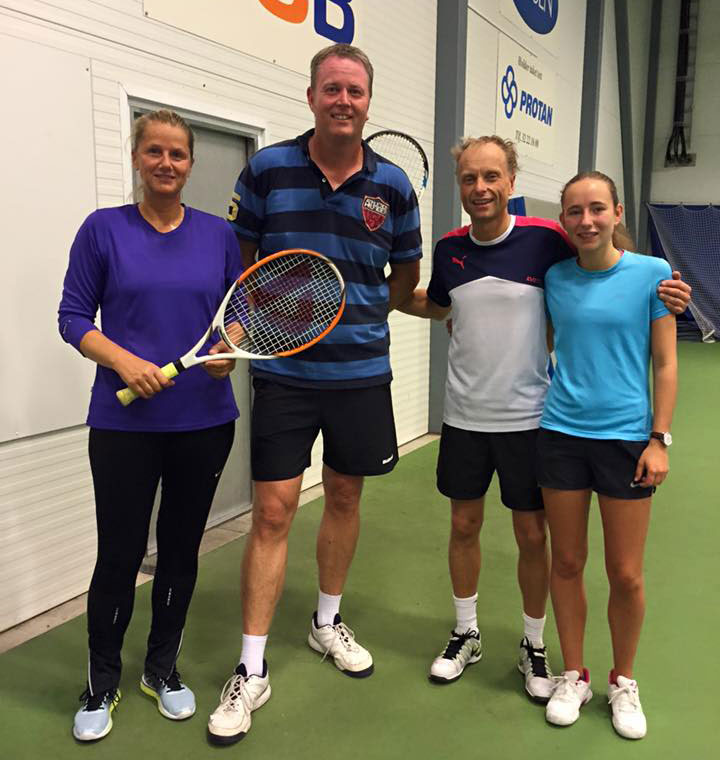 finalister-mixed-double