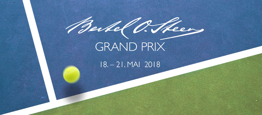 Bertel O Steen Grand Prix 2018