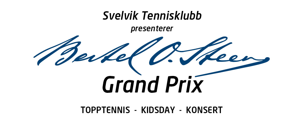 Bertel O. Steen Grand Prix 2018