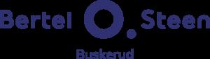 Bertel O Steen Grand Prix Buskerud